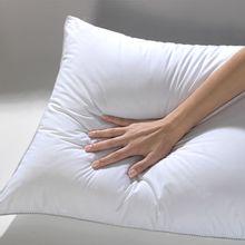 travesseiro-rolinho-suporte-extra-firme-smart
