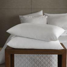 travesseiro-antialergico-pro-saude-suporte-medio