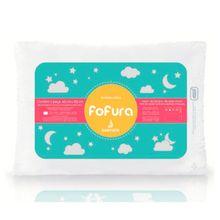 kit-travesseiros-rolinho-adapt-fofura-2-pecas