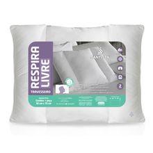 kit-travesseiros-rolinho-suporte-firme-respira-livre
